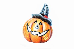 halloween-1373998154p5r